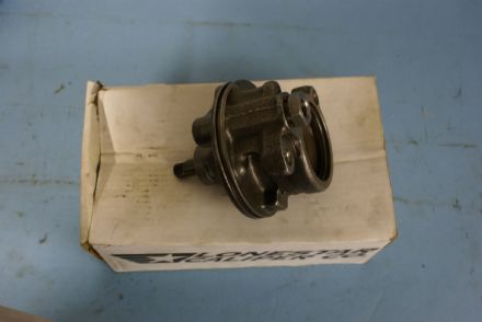 1963-1974 Corvette C2 C3,Power Steering Pump (No Housing),New
